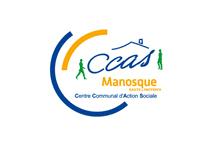logo-ccas-petit