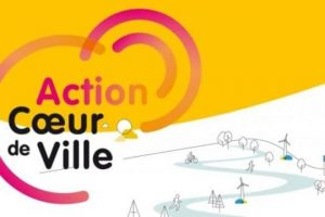 Action Coeur de Ville Manosque