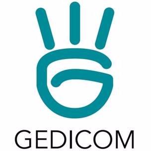 Système téléalerte Manosque GEDICOM